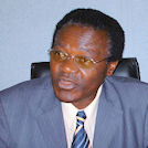 My NITDA mandate -Professor Cleopas Officer Angaye