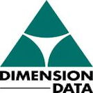 Dimension Data uses 'Unified Communications' to increase employee productivity