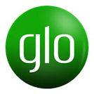 Glo offers Blackberry point programme for prepaid users