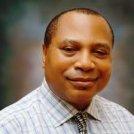 Juwah unfolds Nigeria's broadband plan, seeks stakeholder input