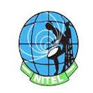 Nigeria seeks new owner for NITEL