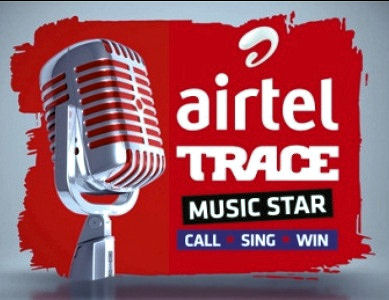Airtel, TRACE partner on mobile music competition