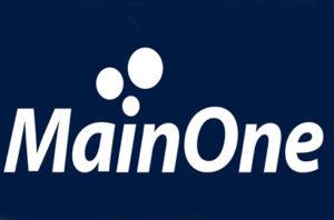 mainone_new