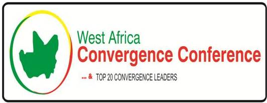 NCC, NITDA for 8th West Africa Convergence Conference