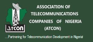 ATCON-NIGERIA