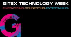 Gitex logo