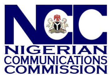 NCC will protect subscribers from unsolicited messages by Operators