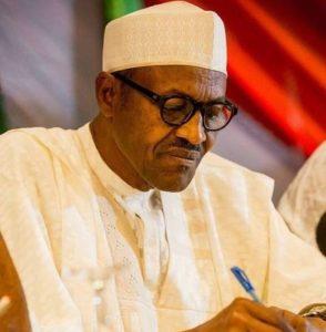 PMB Nigeria