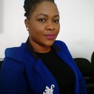 Faith Obika, Access Solution