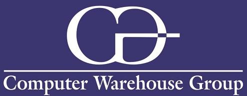 CWG-logo