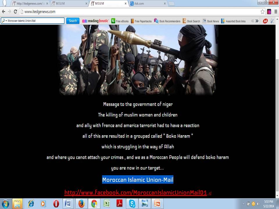 Hackers_itedgenews1