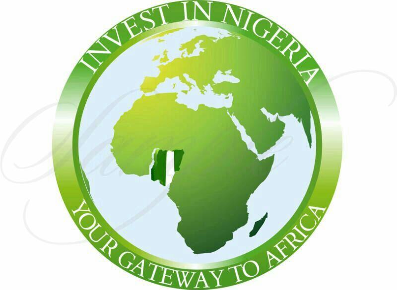 INVEST-in-Nigeria-Logo-2