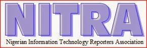 NITRA-logo