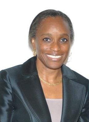 Omobola-Johnson-Minister-of-Communication-Technology-