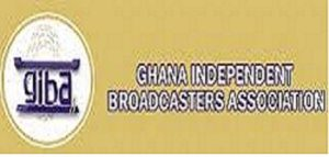 Ghana-Independent-Broadcasters-Association