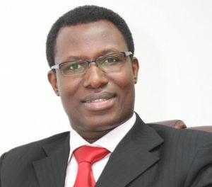 Gbenga Adebayo_ALTON