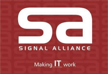 Signal-Alliance-Nigeria