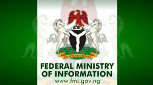 FMI Nigeria