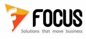 Focus-Softnet
