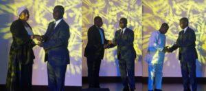Award Pics