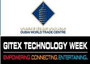 Gitex log