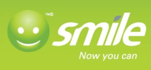Smile-Telecoms-Holdings-Ltd
