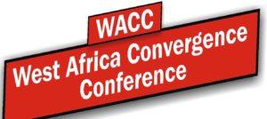 WACC 2016