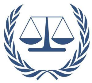 icc international criminal court logo