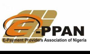 E-PPAN Logo