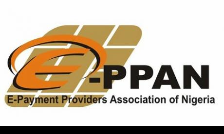 E-PPAN tasks CBN on implementation of cash limitation policies