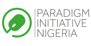 Paradigm-Initiative-Nigeria