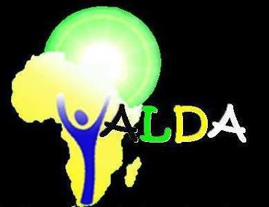 YALDA conference i-boot camp for Young African Leaders