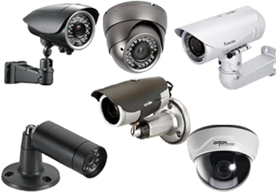Lagos eyes a 24/7 economy, security with 13,000 spy cameras