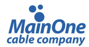 MainOne opens new POP in Ghana to develop enterprise services