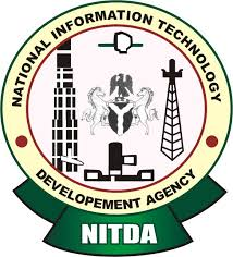 NITDA engages stakeholders on Africa Investment Forum for Gitex 2016