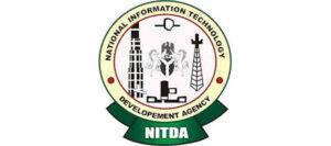 NITDA ACTU TRAINS MANAGEMENT STAFF ON ANTI CORRUPTION
