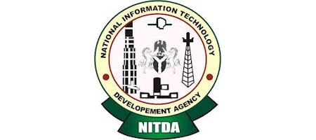 LRCN WANTS NITDA'S INTERVENTION ON MOBILE APP FOR LIBRARY