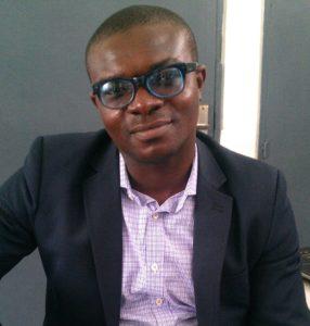 john-nwachukwu-zoracom