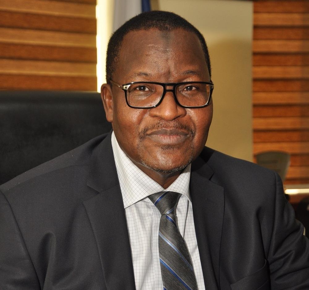 Danbatta calls for greater appreciation of digital transformation -  ITEdgeNews.ng