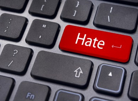hate-speech-online