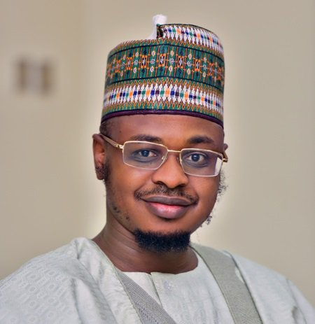 Pantami, NITDA's boss, says agency will enhance value of Local Content Policy