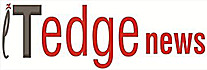 Itedgenews logo