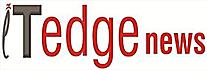 Itedgenews logo