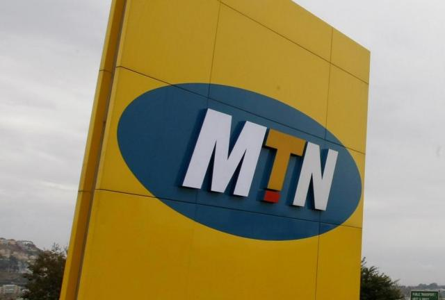 South Africa orders MTN to end 'anti-poor' data prices as Nigeria insists on reduced cost of data