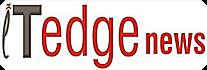 ITEdgeNews