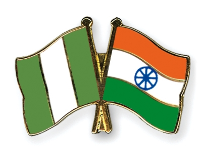 India, Nigeria collaborate