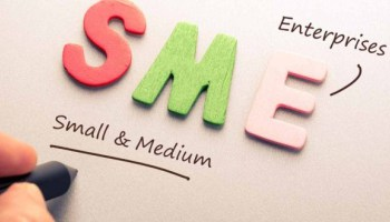 Why ICT SMEs can't thrive in Nigeria
