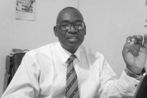 ISPON's recipe on saving Nigeria