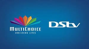DStv to rework pricing as TStv excites market with lower cost