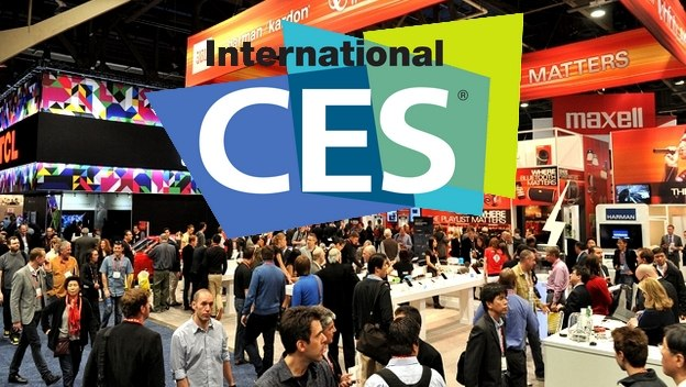 APO, Africa Tech Now to strengthen Africa's visibility as next Digital hub at CES